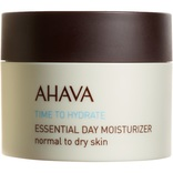 Ahava Time to hydrate dagcreme 50 ml.