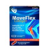MoveFlex Collagen 30 kapsler