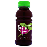 Beet It Rødbedejuice 250 ml.