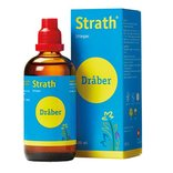 Strath dråber 100 ml.
