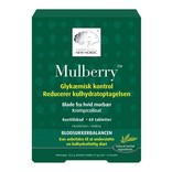 Mulberry 120 Tabletter.