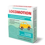 Locomotion 20 sugetabletter til transport