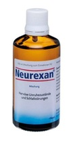 Neurexan 100 ml. - Heel