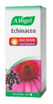 Echinacea Hot Drink 100 ml.