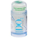 DO2 deo crystal Stick - 80 gr.