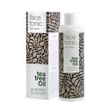Skin Tonic Tea tree oil 150 ml. - Australian Bodycare