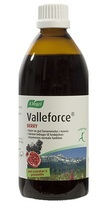 Valleforce Berry alpedrik 500 ml.