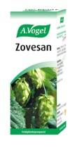 Zovesan 50 ml. Vogel.