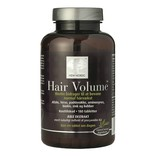 Hair Volume 180 tabletter